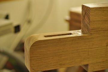 samledetalje plankebord